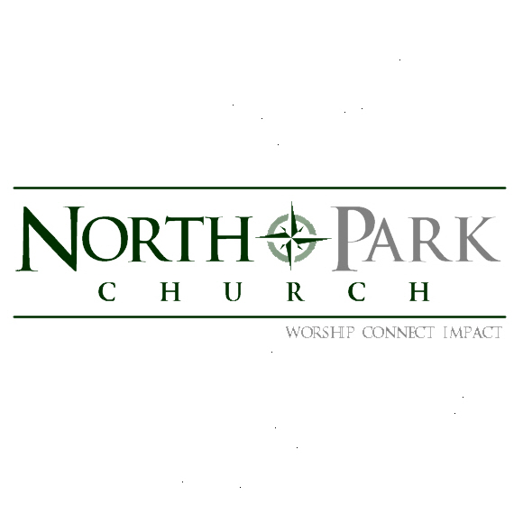 North Park Church Sermons